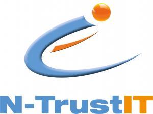 N-Trust IT